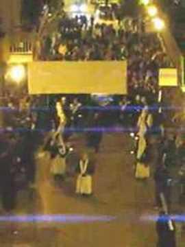 processione cruciferi 3