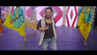 Raula || MJ || Punjabi Music Junction 2017 || VS Records || Latest Punjabi Songs 2017