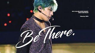 4k직캠 191006 슈퍼콘 기대 Be There Ab6ix 박우진 Parkwoojin Focus MP3