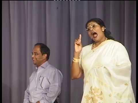 sri lanka tamil nadagam drama