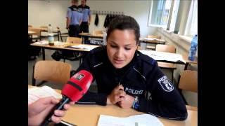 landespolizeischule-berlin