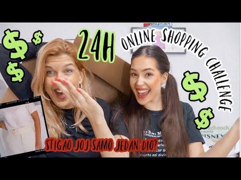 24h-online-shopping-challenge-sa-mamitom-💸
