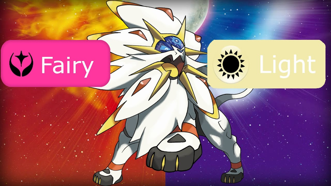 how to get both legendary pokemon in sun and moon