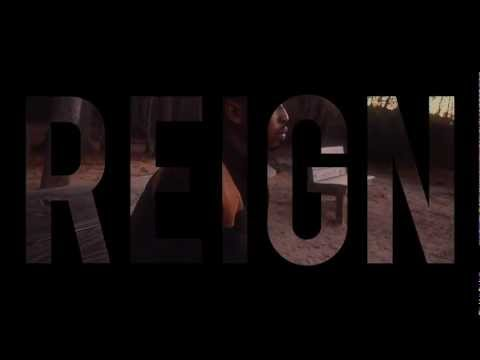 King Mez - Reign (prod. by King Mez) [Official Music Video]