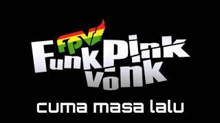 Abil SKA 86 FT FpV Reggae - Cuma Masa Lalu