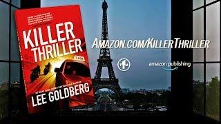 Killer Thriller Official Trailer