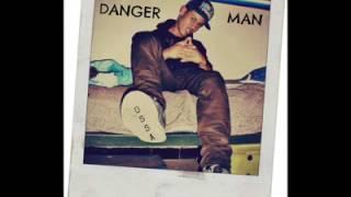 Oussa Danger man 2- wa9é3 Mor 2014 (chagement) ^^