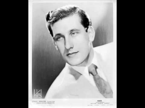 Here I'll Stay (1949) - Tommy Mercer