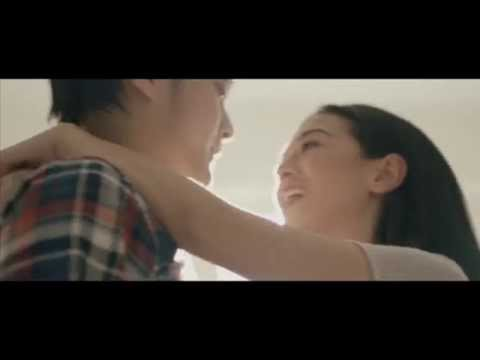 Stay With Me - CINEMA 21 Trailer