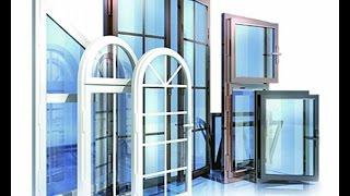 купить металлопластиковые окна двери металлические входные межкомнатные николаев BrilLion Club(купить металлопластиковые фирменные окна николаев цены недорого заказать металлопластиковые двери никол..., 2014-11-14T09:15:43.000Z)