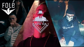 Ever B - Kapa Da i (Official Video 4K)