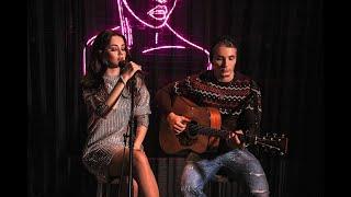 Gaja Prestor - Decembra (Official Video)