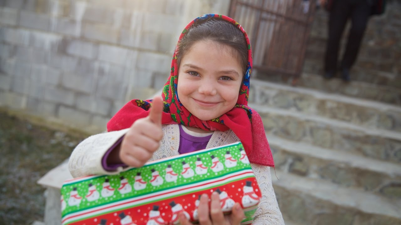 Christmas Shoe Box Appeal 2019.Link To Hope Shoebox Appeal 2017 2018