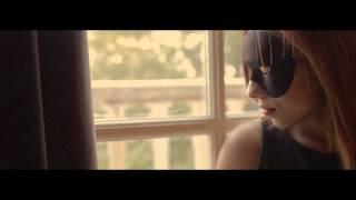 Lianne La Havas Same As Me Music Video