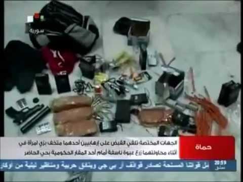 Discotheque en Algerie Vidéo Algérienne Algérie Vidéosde YouTube · Durée:  3 minutes 2 secondes
