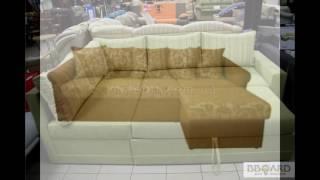 Угловые диваны удобные для сна(, 2016-05-24T07:52:02.000Z)