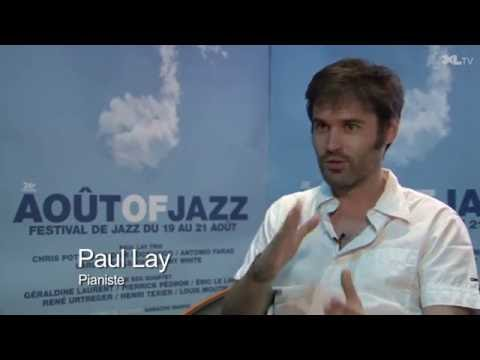 Des pointures du jazz au festival Août of Jazz de Capbreton