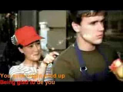 Carrie Underwood - Ever ever after (karaoke)
