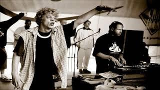 Ferris MC & DJ Stylewarz - Das Beste