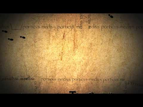Ppt Wallpapers Animations Marauder S Map Harry Potter Youtube