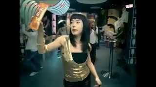 한국 이상한 병맛 광고 모음집