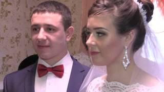 Вова и Лена (съёмка 89082885500 Смоленск и Область)