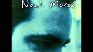 """Neal Morse - """"All the Young Girls Cry"""" (studio version)"""