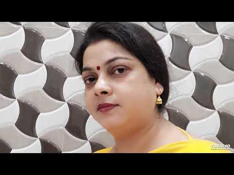 Aa zara mere humnasheen by your Surendra Singh Gaur