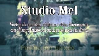 C4608   Música   Sonho por Sonho Leandro & Leonardo