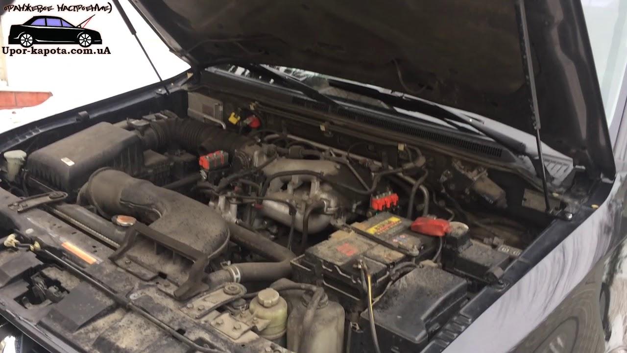 Штатная магнитола для Mitsubishi Pajero Wagon - PMS MPW-7589 .