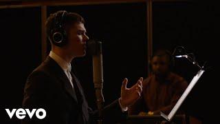 Download lagu AJ Mitchell - I Don't Want You Back (Live at Capitol Studios)