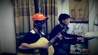 [Guitar] Con tim tan vỡ- Phan Mạnh Quỳnh-Sing my song 2016