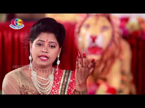 राम राम भजो रे भजो Ram Ram Bhajo Re Bhajo # Poonam SHarma