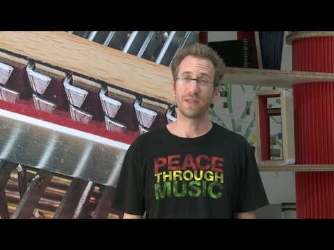 Testimonial: Matteo (Italian) - Accordion Craft Academy