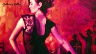 Zedbazi - Guitare-Koli - JJ_Ft_Sijal_Ft_Nasim