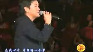 Jackie Chan & Emil Chau & Wang Hai Xiang & He Xiang   The Sincere Hero