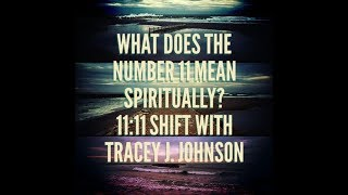 1111 Numerology Meaning - Numerology 1111: Hidden Meanings Of The Number 1111!