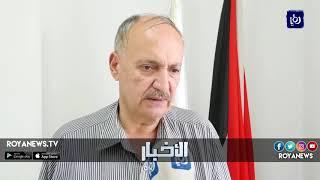 """""""فتح"""" تعارض اتفاقِ تهدئة حماس وحكومةِ الاحتلال"""