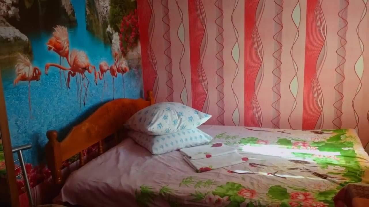 Лазаревское гостевой дом на пролетарской, сиськи на веб камере видео