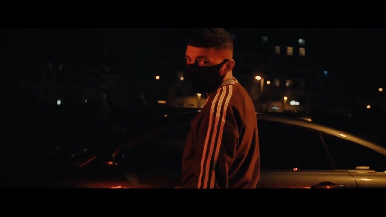A$AP Gold & Mc B.u.S - Nə Qədər (Music Video)