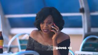 COMING SOON Jasmine 2019 Official Trailer - Ime Bishop Nancy Isime