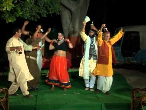ganga ki beti bhojpuri full movie
