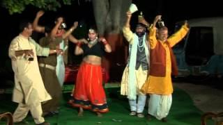 Bhojpuri Film | Beti Gaun Ki Full HD Movie Part 1 -#Sanjivani(SM)