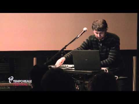 BARDO TODOL - MUSICA ELETTRONICA