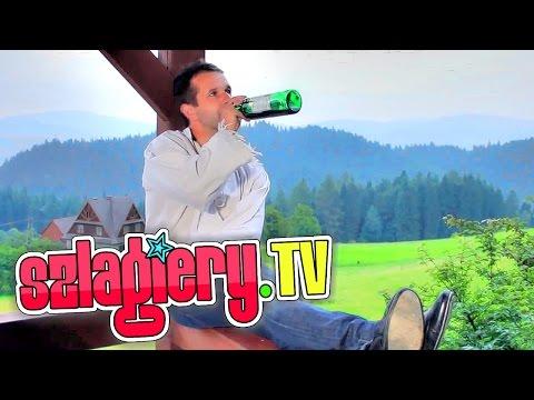 Paweł Gołecki - A ja piję! ·▭· · ··· - YouTube