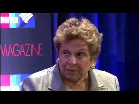 Donna Shalala: Obamacare rollout 'a debacle'
