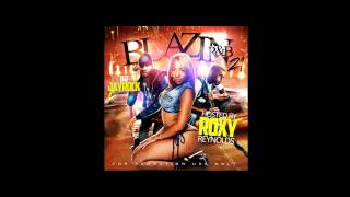 Pleasure P - Forever My Lady - Blazin R&B 21 Mixtape