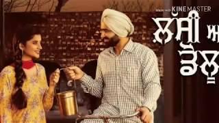 Lassi % wala # Dolu % Full Song ( Ms lover song ) Letets Punjabi Song 2018