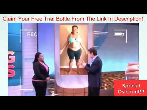 Forskolin Reviews Weight Loss 2018-forskolin weight loss results-Discount!
