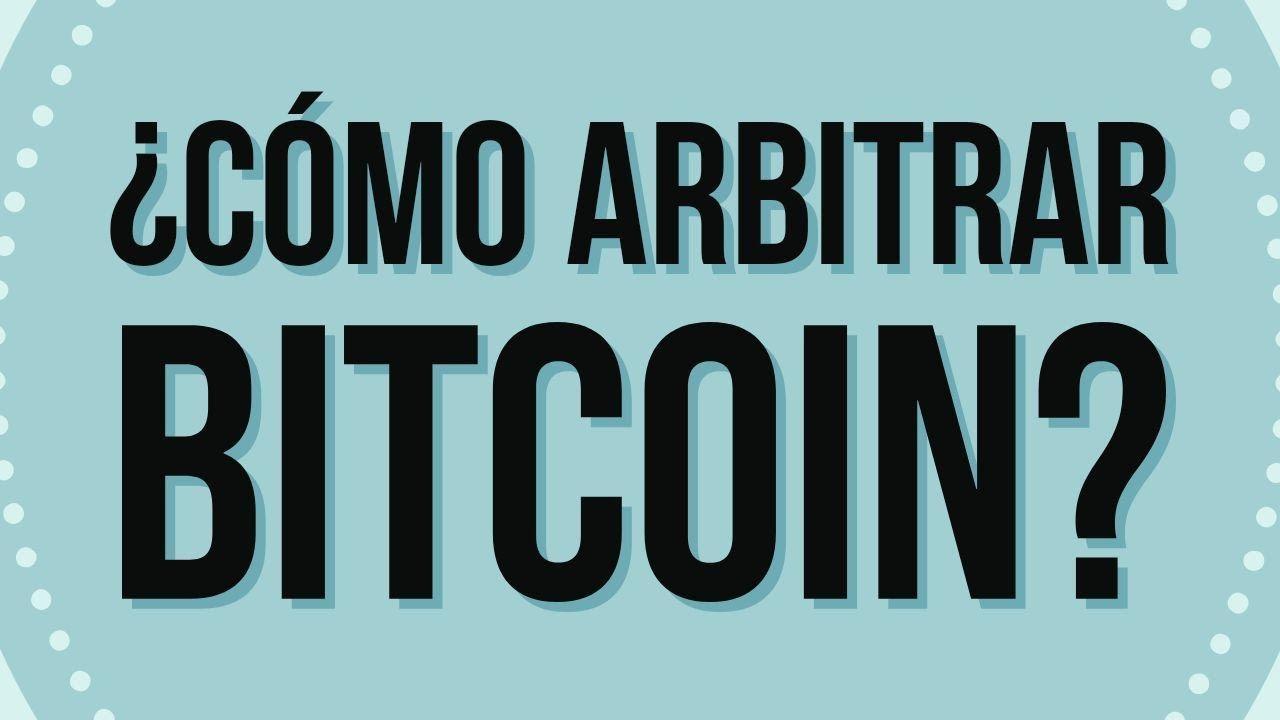 kereskedelmi bitcoin írország dns a bitcoin-on